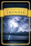 The Secret Place of Thunder - Richard Thompson