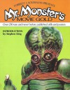 Forrest J. Ackerman Presents Mr. Monster's Movie Gold: A Treasure-trove of Imagi-movies - Forrest J. Ackerman