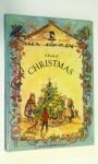 A Book Of Christmas (Pop-up Advent Calendar) - Tasha Tudor