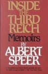 Inside the Third Reich: Memoirs (Library) - Albert Speer