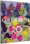Color Rush: American Color Photography from Stieglitz to Sherman - Katherine A. Bussard, Lisa Hostetler