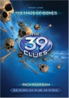 The 39 Clues (The Maze Of Bones, Book One) - Rick Riordan