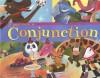 If You Were a Conjunction (Word Fun) - Nancy Loewen