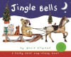 Jingle Bells - David Ellwand