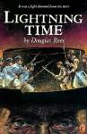 Lightning Time - Douglas Rees