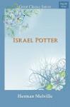 Israel Potter - Herman Melville