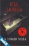 La torre nera - P.D. James, Anna Solinas
