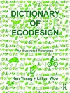 Eco Design in the Built Environment - Ken Yeang, Lillian Woo