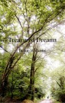Treasured Dreams - Jackie Williams