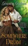 Somewhere to Dream - Genevieve Graham