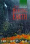 The Healing Earth - Philip Sutton Chard