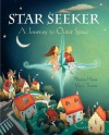 Star Seeker - Theresa Heine