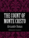 The Count of Monte Cristo (Mermaids Classics) - Alexandre Dumas