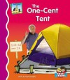 The One-Cent Tent - Pam Scheunemann