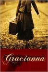 Gracianna - Trini Amador