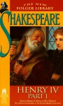 Henry IV Part 1 - William Shakespeare