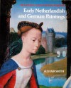 Early Netherlandish and German Paintings - Alistair Smith