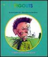 Pigouts - Janie Spaht Gill