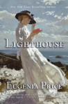 Lighthouse: First Novel in the St. Simons Trilogy - Eugenia Price