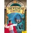 The Wizard's Castle - Debra Doyle, James D. Macdonald, Judith Mitchell