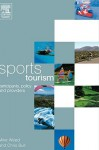 Sports Tourism: Participants, Policy and Providers - Mike Weed, Chris Bull