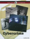 Cybercrime - Kevin S. Hile