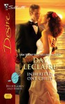 Inherited: One Child (Silhouette Desire) - Day Leclaire