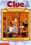 The Secret Secret Passage - A.E. Parker, Eric Weiner