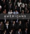Americans - Christopher Morris
