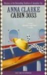 Cabin 3033 - Anna Clarke