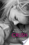 Crush - Nicole Williams