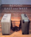 Beyond East and West: Seven Transnational Artists - David O'Brien