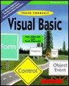 Teach Yourself Visual Basic - Bob Albrecht, Karl Albrecht