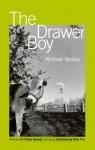 The Drawer Boy - Michael Healey