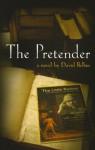 The Pretender - David Belbin