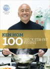 My Kitchen Table: 100 Quick Stir-fry Recipes - Ken Hom