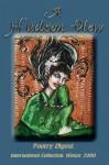 A Hudson View Poetry Digest - Victoria Valentine