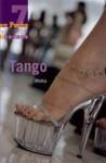 Tango - Moka