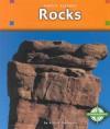 Rocks - Alice K. Flanagan
