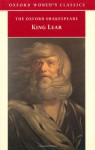 King Lear - Stanley Wells, William Shakespeare
