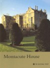 Montacute House (Somerset) - Malcolm Rogers