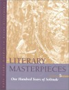 Literary Masterpieces, Volume 5: One Hundred Years of Solitude - Joan Mellen