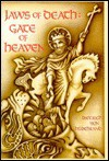 Jaws of Death: Gate of Heaven - Dietrich von Hildebrand