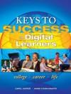 Keys to Success for Digital Learners - Carol Carter