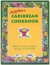 Jill Walker's Caribbean Cook Book - Charlotte Hingston, Jill Walker