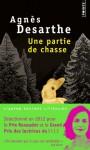Une partie de chasse - Agnès Desarthe