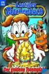 Der goldene Totempfahl - Walt Disney Company