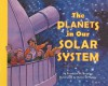 The Planets in Our Solar System - Franklyn Mansfield Branley