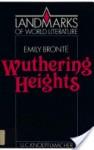 Emily Brontë: Wuthering Heights - U.C. Knoepflmacher