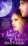 Soul Seers - Rene Folsom